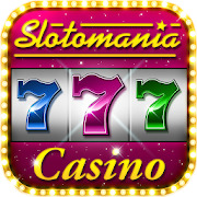 Slotomania Slots Casino: Vegas Slot Machine Games