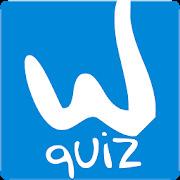 WikiMaster- Quiz to Wikipedia