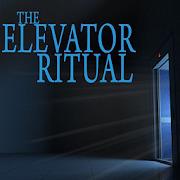 Elevator Horror (Ritual Challenge)