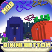 Mod Bikini Bottom [Full Version]
