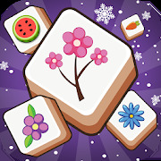 Tile Craft: Offline Puzzles games free 2019 new