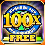 Slots Free - Free Casino Slots