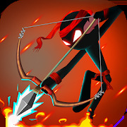 Free Download on PC Now, Over 5 Million downloaded | Archer Stickman