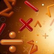 Mathstronaut = master maths  + have fun