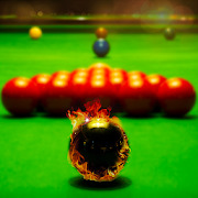 Free Snooker HD  International Pool Master 3D Pro