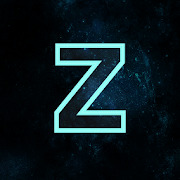 ZType Space Typing & Spelling