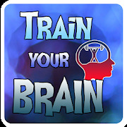 Train Your Brain - Brain Teaser Quiz