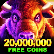 Royal Slots Free Slot Machines & Casino Games