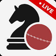 Live Line & Cricket Scores - Cricket Exchange
