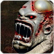 Zombie Crushers: FPS ZOMBIE SURVIVAL
