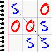 SOS Game Online