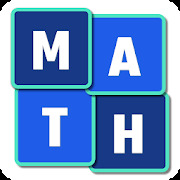 Math reflex - cool math game