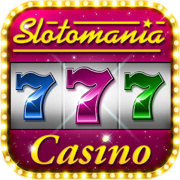 Slotomania Free Slots: Casino Slot Machine Games
