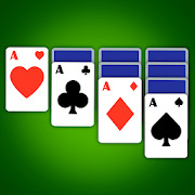 Solitaire - Best Klondike Solitaire Card Game