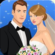 Dress Up Beautiful Bride Wedding Games