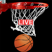 Basketball Live Scores and News