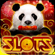 FaFaFa Gold Casino: Free slot machines