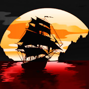 Uncharted Seas Naval Adventure 1522: Black Skull