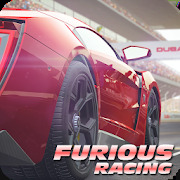Furious Racing: Remastered - 2018's New Racing