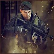 Player Unknown Counter Battle Ground Modern Strike