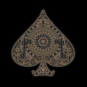 Spades V+ classic spades card game