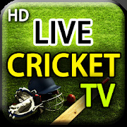 Live Cricket TV HD - Live Cricket Matches