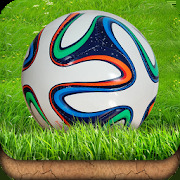 Football Soccer World Cup : Champion League 2018