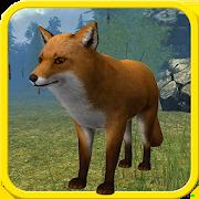 Wild Fox Survival 3d Simulator
