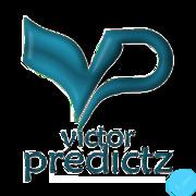 VictorPredictz - Daily Football Predictions