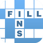 Fill-Ins  Word Fit Puzzles