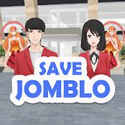 Save Jomblo