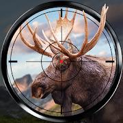 Wild Hunt:Sport Hunting Games. Hunter & Shooter 3D