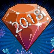 Jewel Quest : Jewel Games