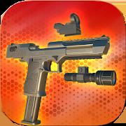 Weapon Builder Simulator Free