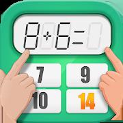 Math Games - Find your Math Rivals