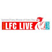 LFC Live - Liverpool FC News
