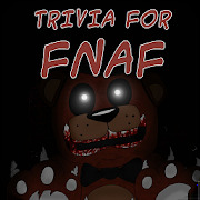 Games lol | Search » trivia quiz for fnaf Games