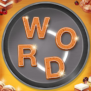 Word Connect - cookies word, word puzzle games