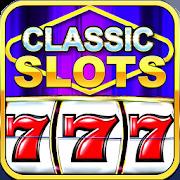 Free Casino Slots - Classic Vegas Slots Machines