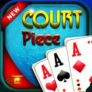 Court Piece : My Rung