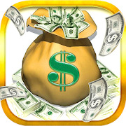 Earn Money Playing Slots Games