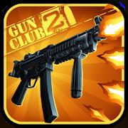 Gun Club 2