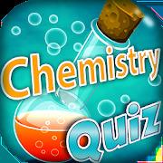 Chemistry Quiz Games - Fun Trivia Science Quiz App