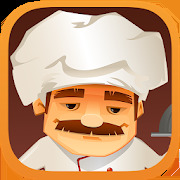 Word Baker: Addictive Word Connect & Word Search