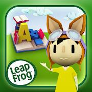 LeapFrog Academy Educational Games & Activities