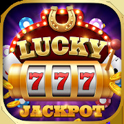 Lucky Spin - Free Slots Game with Huge Rewards