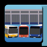 Games lol | Game » Bus Company Simulator Assistant for OMSI 2