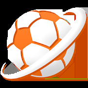 LiveSoccer: soccer live scores in real-time
