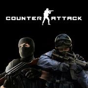 Counter War: Sniper Attack 3D