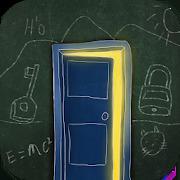 Escape Challenge:Escape 100 Rooms and Doors